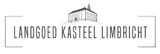 Landgoed Kasteel Limbricht