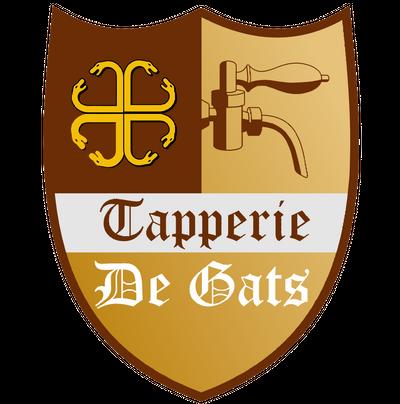 Tapperie de Gats