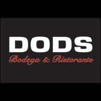 DODS Bodega & Ristorante