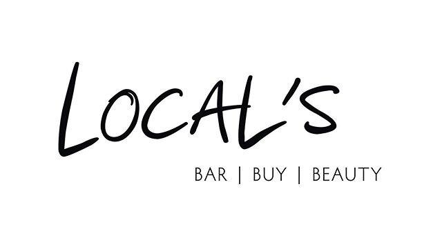 Local's